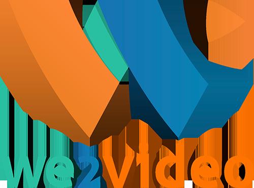 We2Video
